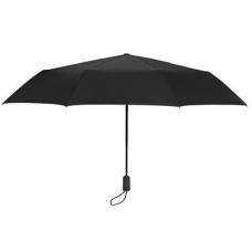 Зонт Roncato Solid 150/01