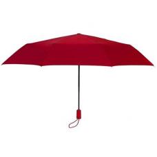Зонт Roncato Solid 150/09