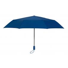 Зонт Roncato Solid 150/13