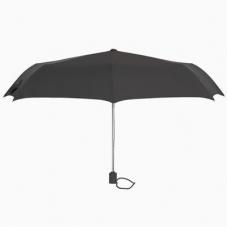 Зонт Roncato Solid 153/01