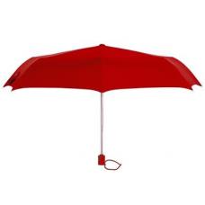 Зонт Roncato Solid 153/09