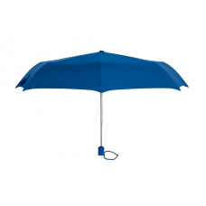 Зонт Roncato Solid 153/13