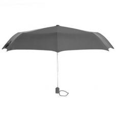 Зонт Roncato Solid 153/22