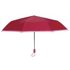 Зонт Roncato Bicolor 250/09/11