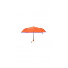 Зонт Roncato Bicolor 250/59/18