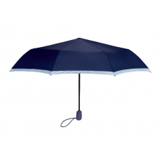 Зонт Roncato Bicolor 251/01