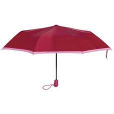 Зонт Roncato Bicolor 251/09