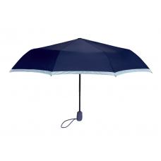 Зонт Roncato Bicolor 251/44