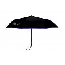 Зонт Roncato Box 300555