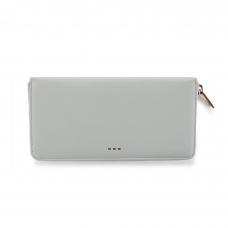 Женский кошелек с RFID-защитой Roncato Aroma 400730/15