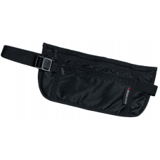 Дорожная сумка на пояс Roncato Accessories 409041 01