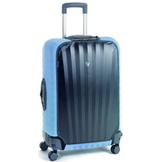 Чехол для чемодана Roncato Travel Accessories 409086/00