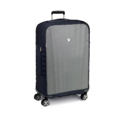 Чехол для большого чемодана  Roncato Premium ХL 409140