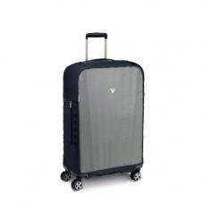 Чехол для среднего чемодана  Roncato Premium ML/M 409141