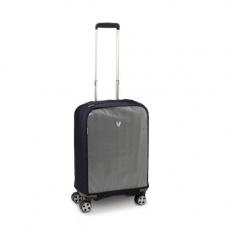Чехол для маленького чемодана  Roncato Premium S/XS 409142