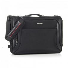 Портплед-сумка трансформер Roncato BIZ 2.0 412129/01