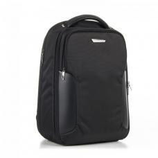 Мужской деловой рюкзак Roncato BIZ 2.0 412134 01