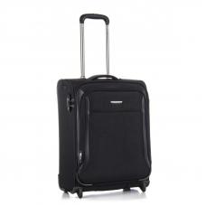 Маленький чемодан Roncato BIZ 2.0 412135/01