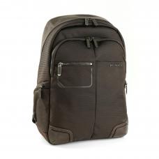 Мужской деловой рюкзак Roncato Wall Street 412154/44