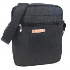 Мужская сумка через плечо Maverick 412450/01