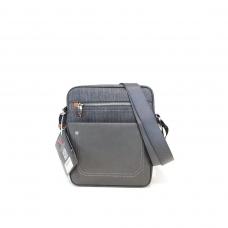 Мужская сумка через плечо Maverick 412450/02