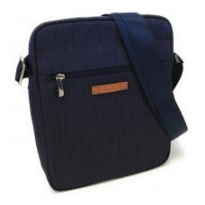 Мужская сумка через плечо Maverick 412450/58