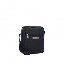 Мужская сумка через плечо  Maverick 412451/01