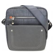 Мужская сумка через плечо Maverick 412451/02
