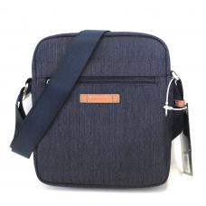 Мужская сумка через плечо Maverick 412451/58