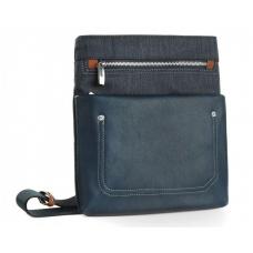 Мужская сумка через плечо Maverick 412452/58