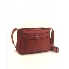 Женская сумка Roncato Bloom 412551/05
