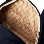 Женский рюкзак Roncato Bloom 412558/23