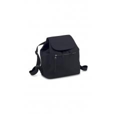 Женский рюкзак Roncato Bloom 412561/01