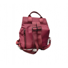 Женский рюкзак Roncato Bloom 412561/05