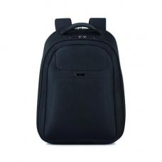 Деловой мужской рюкзак Roncato Work 412733 01