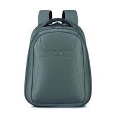 Деловой мужской рюкзак Roncato Work 412733 22