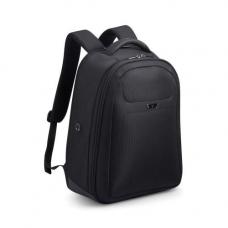 Деловой мужской рюкзак Roncato Work 412734 01