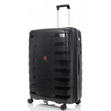 Большой чемодан Roncato Spirit 413171/01