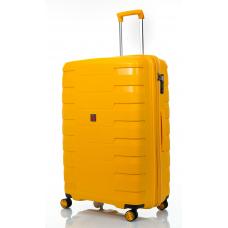 Большой чемодан Roncato Spirit 413171/06