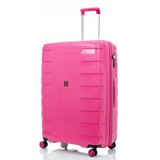 Большой чемодан Roncato Spirit 413171/11