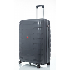 Большой чемодан Roncato Spirit 413171/22