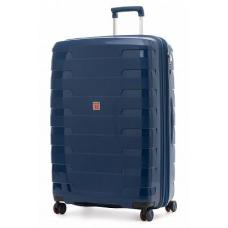 Большой чемодан Roncato Spirit 413171/23
