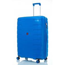 Большой чемодан Roncato Spirit 413171/28
