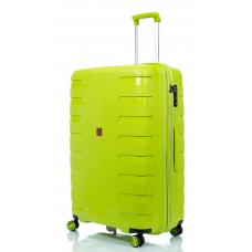 Большой чемодан Roncato Spirit 413171/77