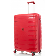 Большой чемодан Roncato Spirit 413171/89