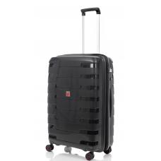 Средний чемодан Roncato Spirit 413172/01