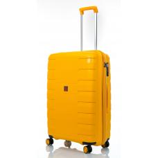 Средний чемодан Roncato Spirit 413172/06