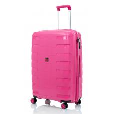 Средний чемодан Roncato Spirit 413172/11