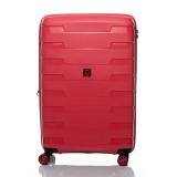 Средний чемодан Roncato Spirit 413172/21