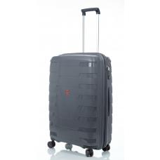 Средний чемодан Roncato Spirit 413172/22
